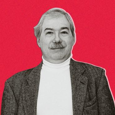 Психолог Дмитрий Леонтьев: «Там, где есть будущее, всегда есть тревога»