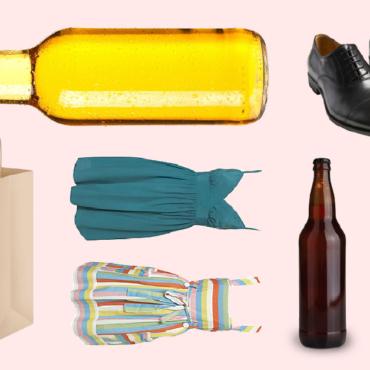 """Cдавать бутылки, стирать пакеты… и другие """"советские"""" привычки, которые считаются прогрессивными в Европе"""