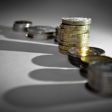 Кто и какие налоги платит в Англии? НДС, подоходный, социальные взносы — разбираемся с этим