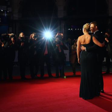 Лондонский кинофестиваль — чего ждать и что смотреть