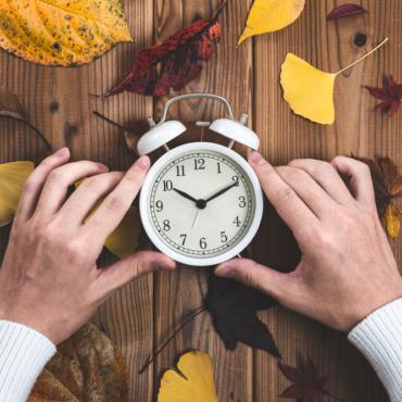 Когда начинается осень: 1 или 22 сентября?