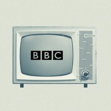 Би-Би-Си – государственное СМИ или нет?