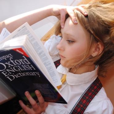 Что делать, если ребенку в английской школе не нравится? Как стать своим?