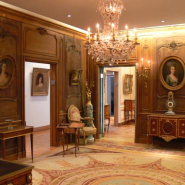 Восемь бесплатных музеев Парижа, о которых вы могли не знать