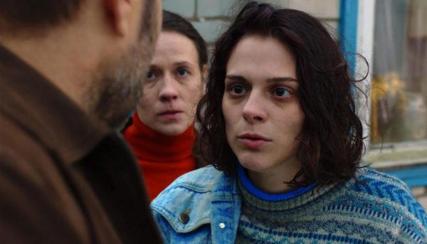 Русский кинематограф в Лондоне