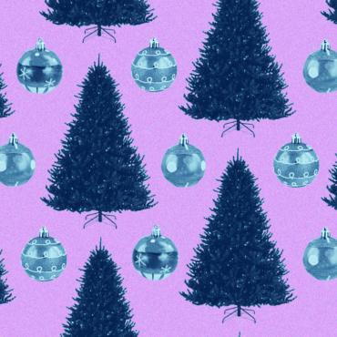 Да что вы, в сущности, знаете об английском Рождестве? (непростой тест)