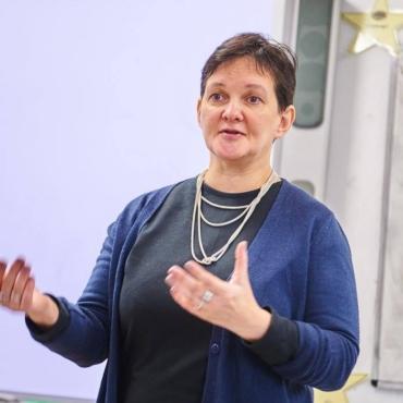 Выставка русского образования в Лондоне: лучшие моменты