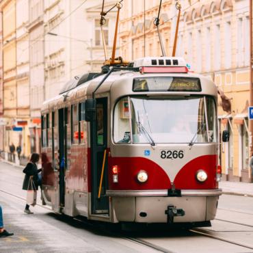 Как поступить в Карлов университет в Праге и учиться бесплатно, если ты гражданин России