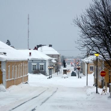 Сколько стоит жизнь в Финляндии для семьи: жилье, коммунальные платежи, страховки, автомобиль