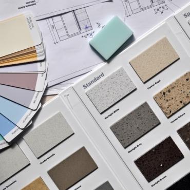 Смогли бы вы работать дизайнером интерьеров? Тест
