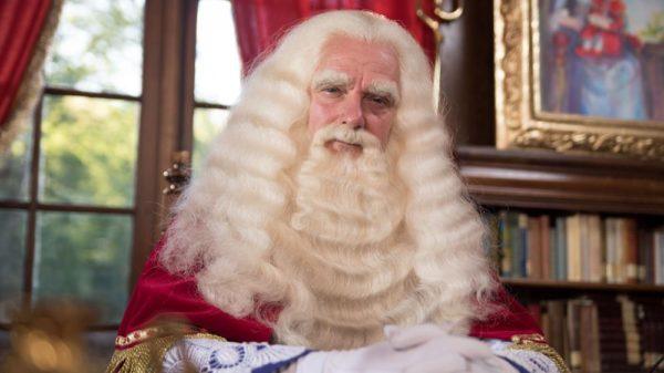 Чем голландский Синтерклас круче Санта-Клауса и Деда Мороза