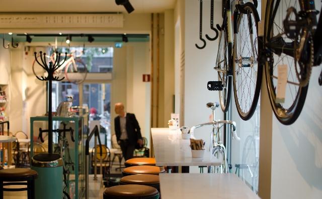 Где пообедать в Стокгольме