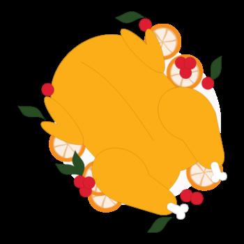 Традиции британского Рождества