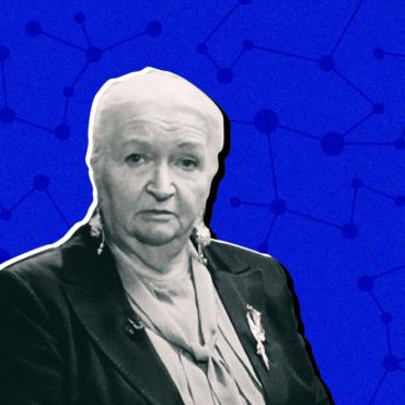 Татьяна Черниговская: «Если мы хотим остаться на этой планете ведущим видом, то наша надежда – эмоциональный интеллект»