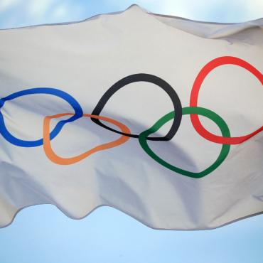 От кого ждать медалей в Пхенчхане? Олимпийцы, за которыми мы будем следить с особым вниманием