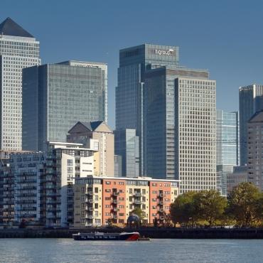 От открытия бизнеса до гражданства: ваш проводник по переезду в Великобританию