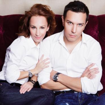 Spirito Italiano: как пара из России научилась продавать итальянцам дух Италии