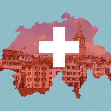 Восемь вещей, к которым вам придется привыкнуть в Швейцарии. Все о жизни в Швейцарии глазами русских