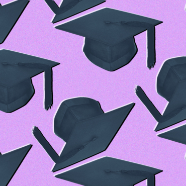 Как и куда поступить в магистратуру в Лондоне, если вы 37-летний маркетолог без профильного образования