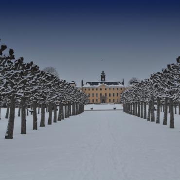 Совет гида: небанальные места Стокгольма