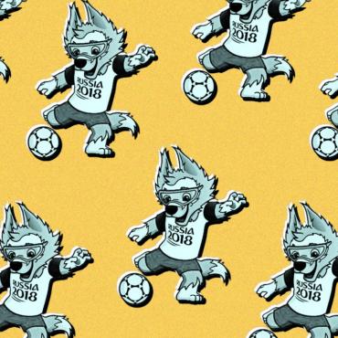Боятся ли англичане ехать на Чемпионат мира по футболу в Россию? (видео)