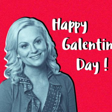 Galentine's Day: что девочки празднуют без мальчиков 13 февраля?