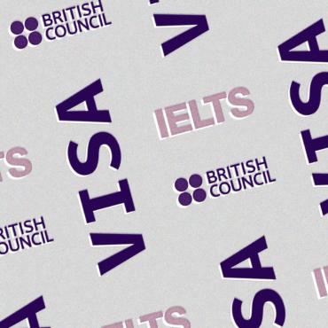 Как дипломатический скандал повлияет на граждан России? Что будет с визами, языковыми тестами и программами Британского совета?