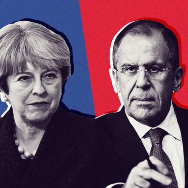 Начнутся ли проблемы у русских в Лондоне? Отвечают бизнесмены, юристы и другие жители города