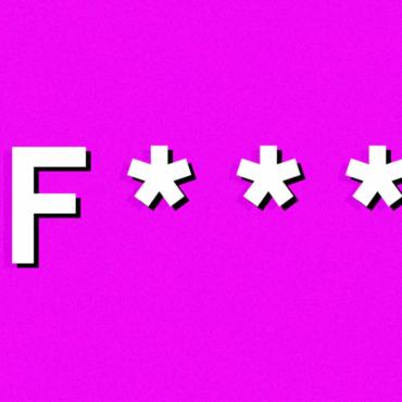 Тест: хорошо ли вы знаете английский мат?