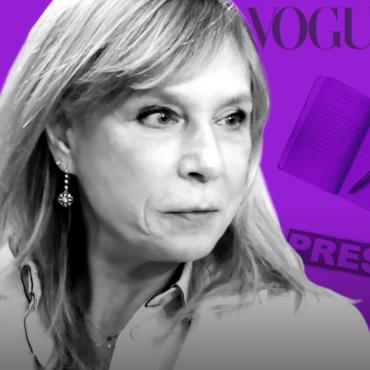 Алена Долецкая: о психотерапевтах, миллениалах и бесплатном кайфе (видео)