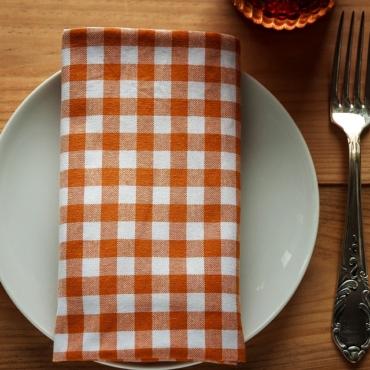 Не багетом единым: что едят во Франции на обед, ужин и завтрак (которого нет)
