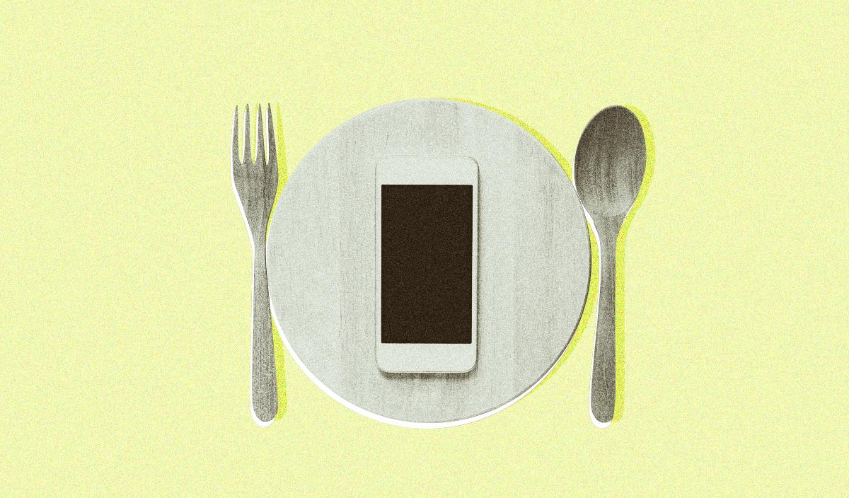"""Почему всем нам не помешает """"цифровая диета""""? Объясняют ученые, врачи и художники"""