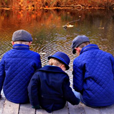 Помочь ребенку привыкнуть после переезда. Истории родителей и комментарии психолога по адаптации детей
