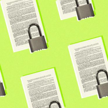 Новые европейские правила защиты данных повлияют не только на Google, но и на малый бизнес и стартапы
