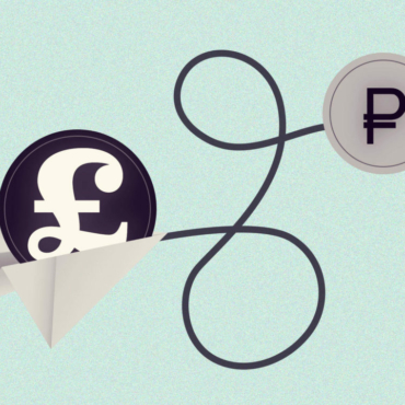Как удобнее и выгоднее перевести £100 из Великобритании в Россию? Тестируем платежные системы и выбираем самый выгодный способ перевода денег