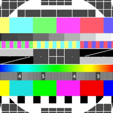 Помните ли вы телевизионную рекламу 90-х? (тест)