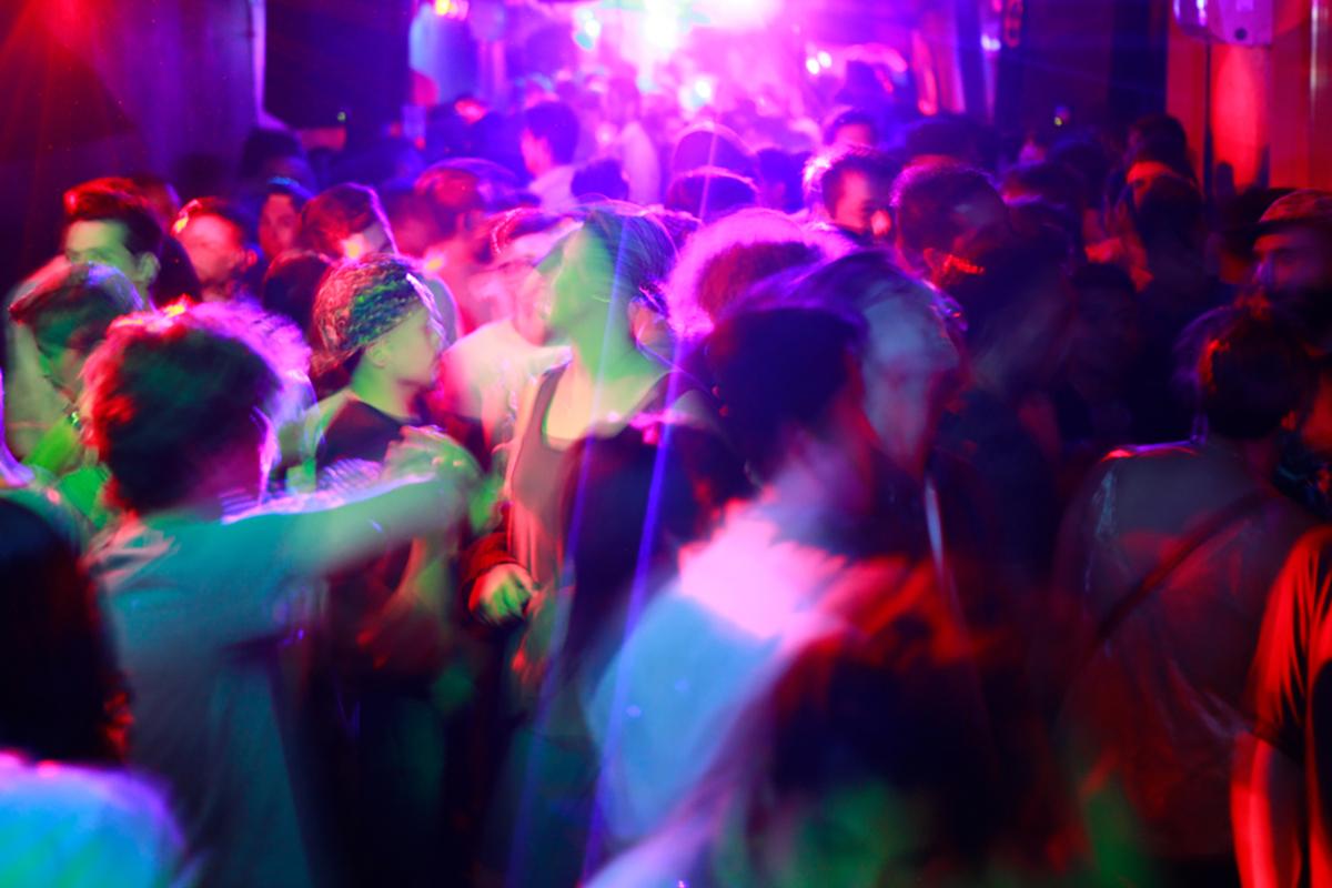 Секс-вечеринки в лондоне, эро дрочка фото