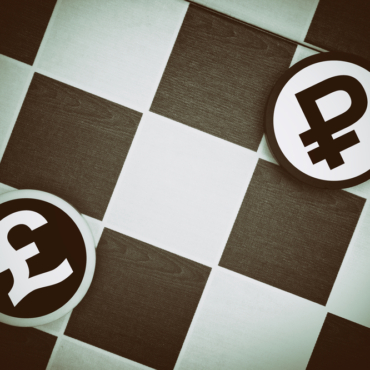 Опрос: отразится ли на вас падение курса рубля?