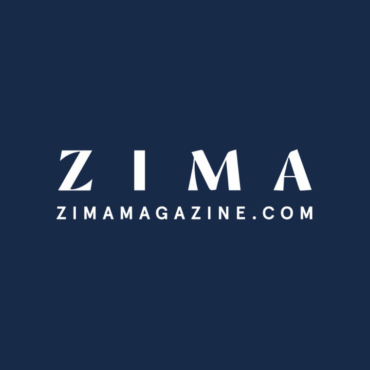 ZIMA Group объявляет четыре вакансии