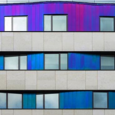 Как купить в Лондоне жилье по схеме Shared Ownership. Варианты, условия, подводные камни