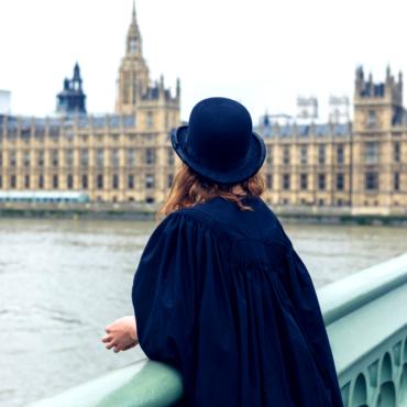 Так Британия отказывалась признавать российские дипломы или нет?