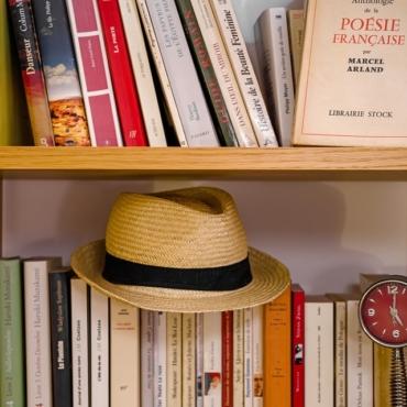 Пардон мон франсэ: как и где научиться говорить по-французски