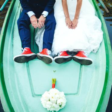 Сколько стоит свадьба в Англии: подешевле, подороже (или вообще не стоит)