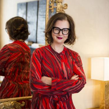 Ирина Гофман, Viasat World: Как заработать деньги в медиа и как растить телебизнес в эпоху YouTube