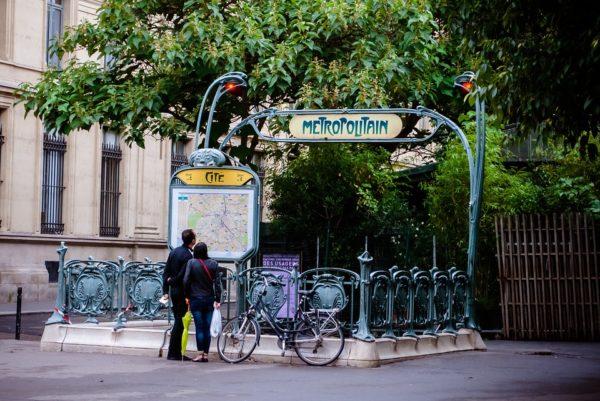 Сколько стоит жизнь студента в Париже. И где искать недорогое жилье и развлечения