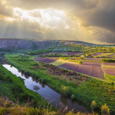 Достопримечательности Молдавии: что смотреть, куда ехать, что есть и пить