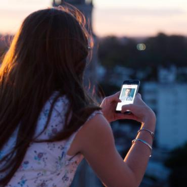 Make Tinder Great Again: россиянки рассказывают, как ЧМ-2018 изменил расстановку сил в Тиндере