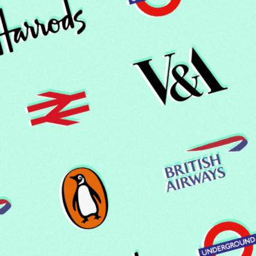 Тест: хорошо ли вы знаете британские бренды?