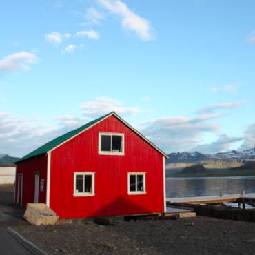 Красиво, непривычно, дорого: 30 заметок об Исландии для путешественников