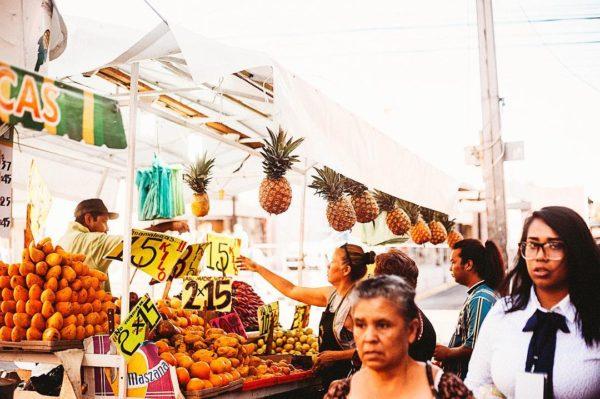Мексиканская кухня: почему она лучше русской и что должен попробовать каждый турист